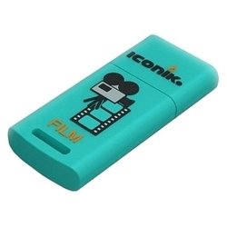 Iconik RB-FILM-32GB